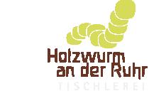 TISCHLEREI Herdecke Dortmund Witten